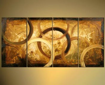 Abstract Paintings : Cheap Oil Paintings|Paintings for sale|Wall art ...