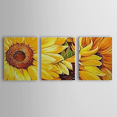 Flowers Paintings : Cheap Oil Paintings|Paintings for sale|Wall art ...